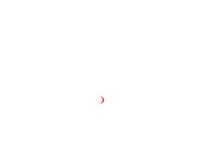 atmaca.com.tr