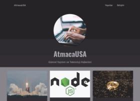 atmacausa.com