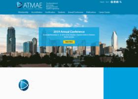 atmae.site-ym.com