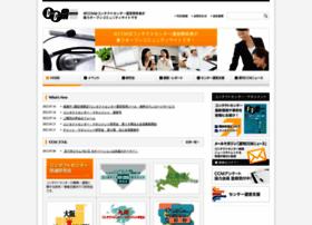 atmarkccm.com