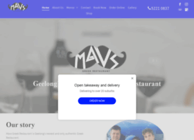 atmavs.com.au