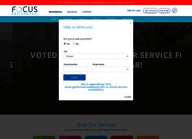 atmc.net