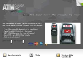 atmcanadainc.com