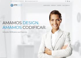atmdesign.com.br