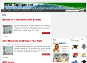 atmequipment.blogspot.com