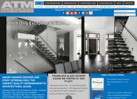 atmglass.com