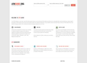 atmguide.org