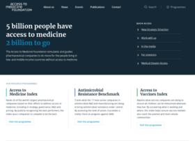 atmindex.org