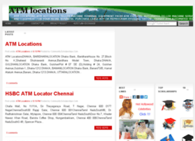 atmlocations.blogspot.com