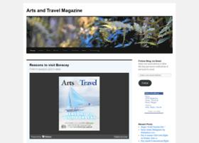 atmmagazine.wordpress.com