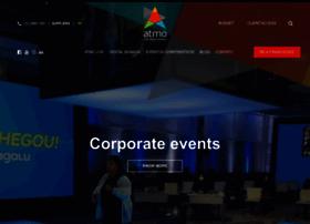 atmodigital.com.br