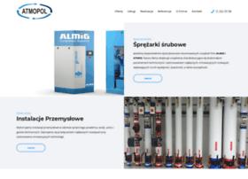 atmopol.com.pl