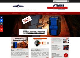 atmos-zentrallager.de