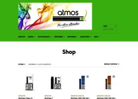 atmos.co.zw