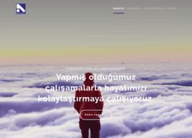 atmosferyazilim.com