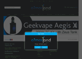 atmosland.com