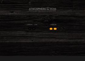 atmosphere-bois.com