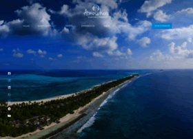atmosphere-kanifushi.com