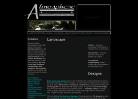 atmospherelandscaping.com
