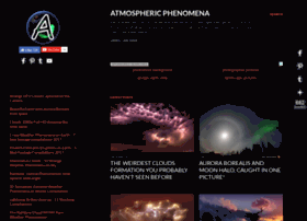 atmospheric-phenomena.blogspot.com