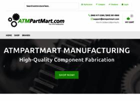 atmpartmart.com