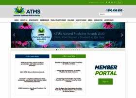 atms.com.au