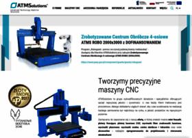 atmsolutions.pl