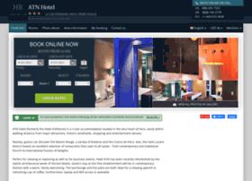 atn-paris.hotel-rez.com