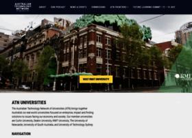 atn.edu.au