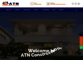atnconstructions.com.au