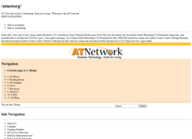 atnet.org