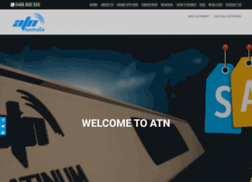 atnnetwork.com.au