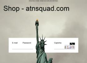atnsquad.com