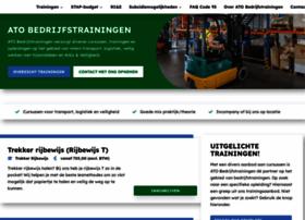 ato-oenkerk.nl