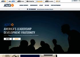 ato.org