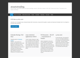atoast2trading.wordpress.com