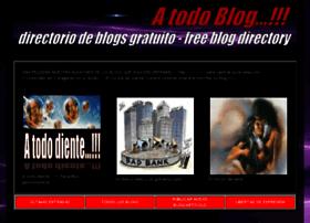 atodoblogdirectorio.blogspot.com