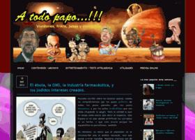atodopapo.blogspot.com