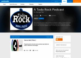 atodorock.podomatic.com
