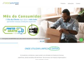 atodovaporbrasil.com.br