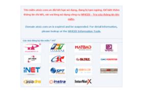 atoiz.com.vn