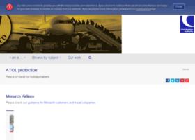 atol.org.uk
