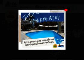 atoldasrocas.com.br