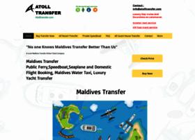 atolltransfer.com