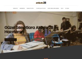 atolye2b.com