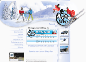 atom-ski.pl
