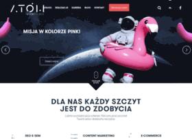 atom.lodz.pl