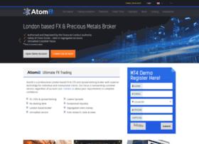 atom8.com