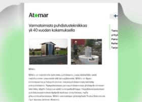 atomar.fi