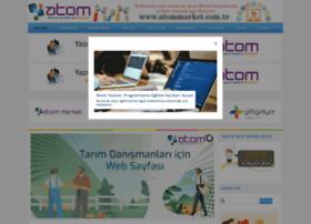 atombilgisayar.com.tr